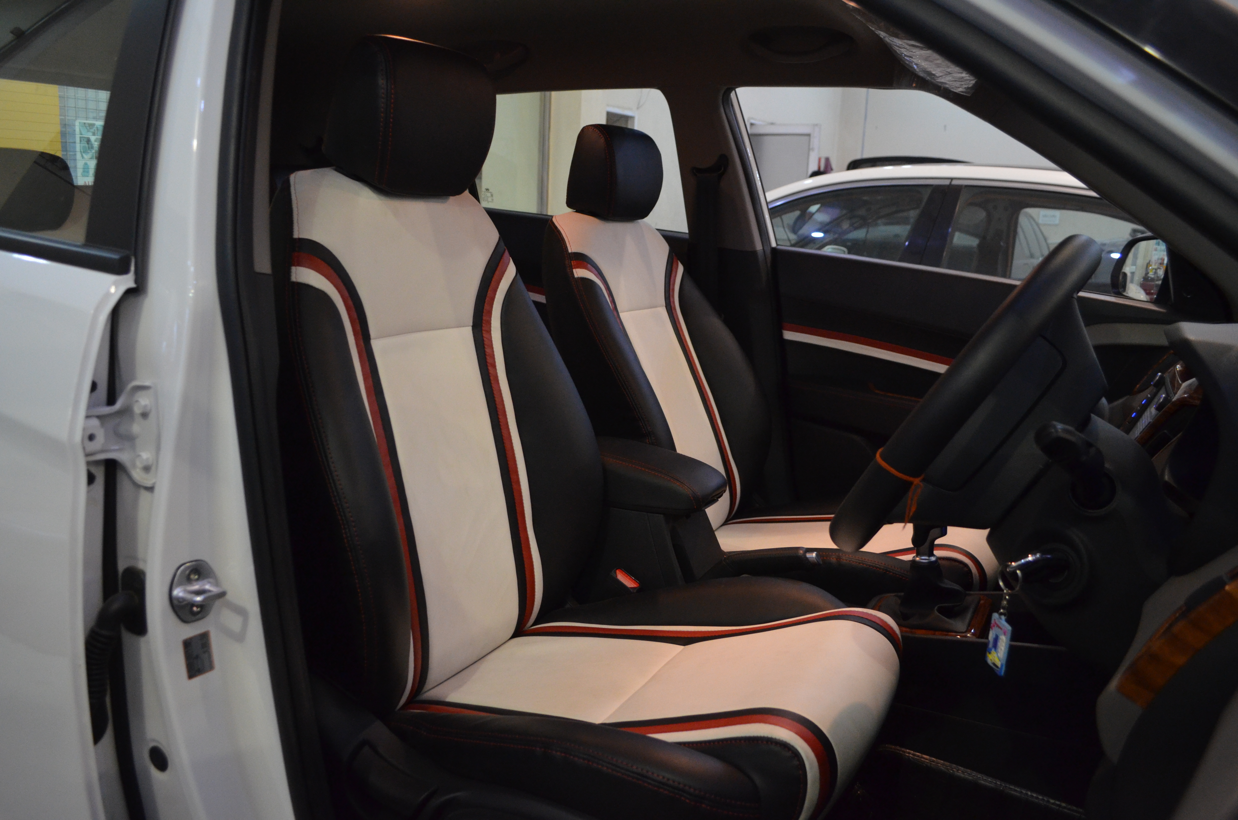 car details karlsson sofas covers bangalore benz img recliners in product leather seat custom mercedes